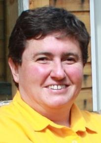 Jonnie Pekelny
